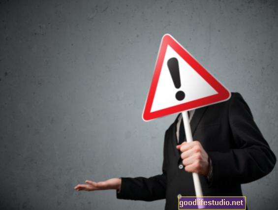 7 знакова упозорења Човек је емоционално недоступан