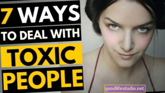 7 způsobů, jak jednat s obtížnými lidmi