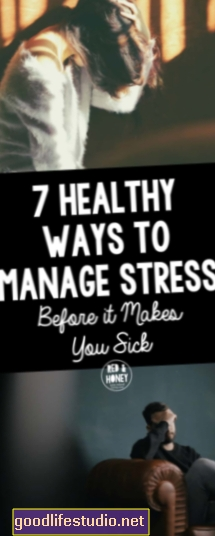 7 modi per gestire l'ansia in un anniversario