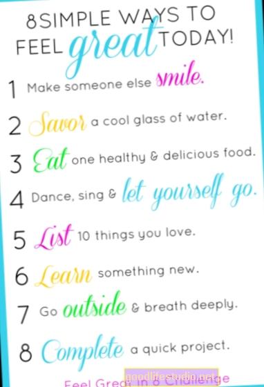 8 formas sencillas de dar y por qué dar es bueno para ti
