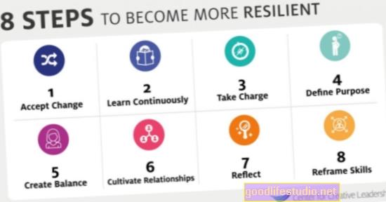 8 pasos para volverse emocionalmente libre
