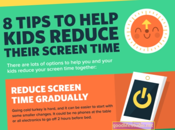 8 savjeta za suzbijanje opsesivnog korištenja pametnog telefona vašeg djeteta