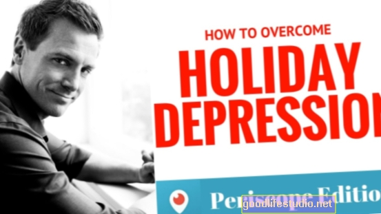 9 Üdülési depressziós katasztrófa