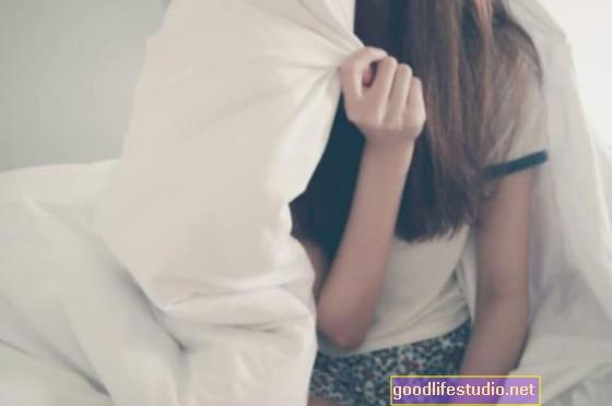 9 Изнасителни признаци на синдром на самозванци