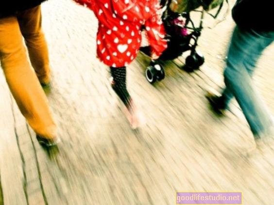 9 savjeta za prevladavanje kronične kasnosti