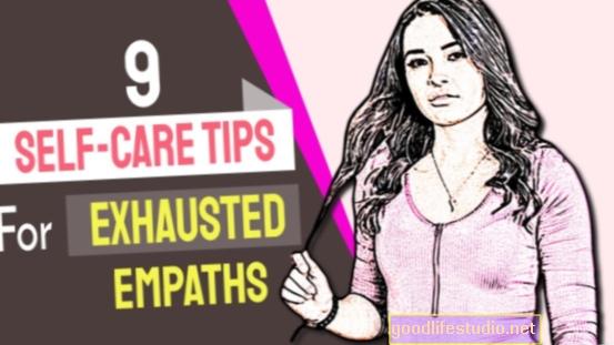 9 consejos para el cuidado personal