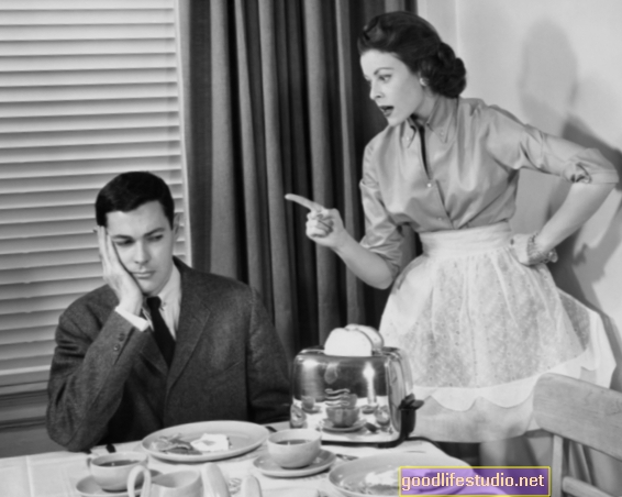 9 consejos para dejar de molestar
