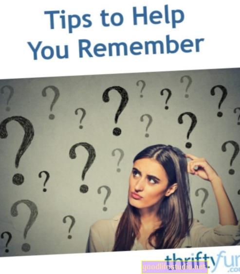 Strategie, která vám pomůže podpořit vašeho úzkostlivého partnera