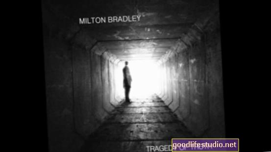 Traģēdija Miltonā