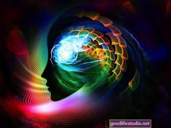 Una meditación de visualización para la paz interior