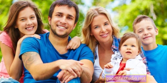 Un plan de bienestar para personas con TDAH