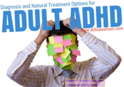 TDAH y adultos: ¿está creyendo en estas creencias erróneas?