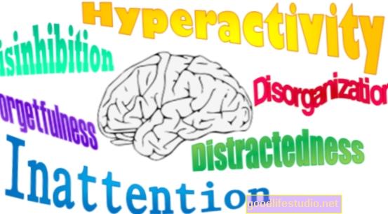 Los expertos en TDAH revelan sus formas favoritas de manejar la procrastinación