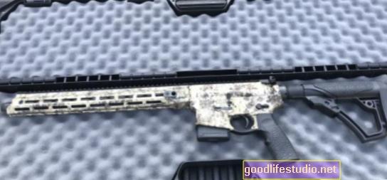 Disparo en emboscada: ¿es ilegal?