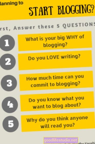 Atbildiet uz šiem 5 jautājumiem, pirms dodaties pāriem