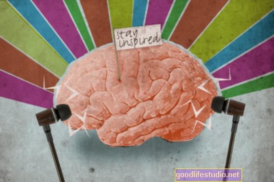 Jeste li empatizer ili poticatelj?