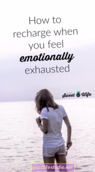 Ви відчуваєте емоційне виснаження під час пандемії? Можливо, ви відчуваєте вигорання
