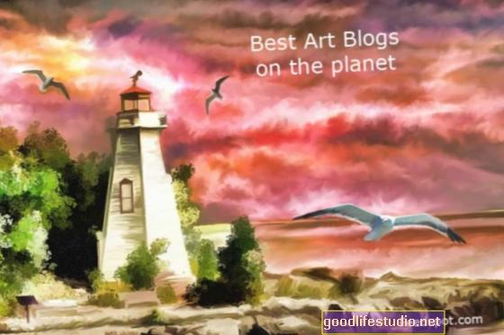 हमारे ब्लॉग के सर्वश्रेष्ठ: 30 अक्टूबर, 2018