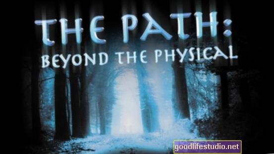 Más allá de lo físico: 6 señales de relaciones silenciosamente abusivas