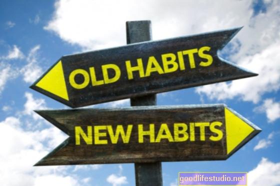 Veco paradumu laušana: pieci soļi, lai iekarotu Dwindle efektu