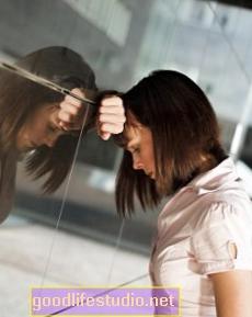 Bullying en el trabajo: el acoso laboral está en aumento