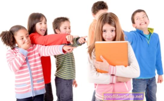 Bullying: el pequeño secreto sucio de las escuelas