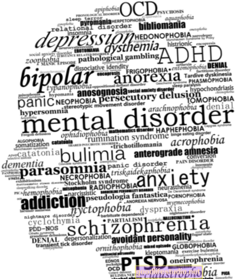 ¿Se puede culpar a las afecciones de salud mental y a los medicamentos por comentarios racistas?