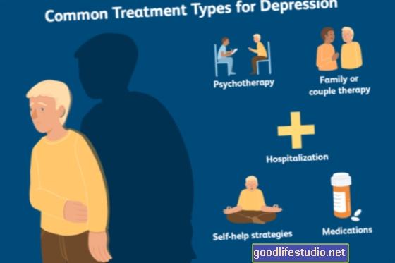 ¿Se puede tratar la depresión con una aplicación?
