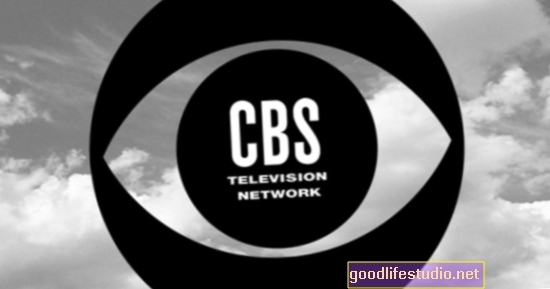 CBS News, Други получават грешна история за работа в носа