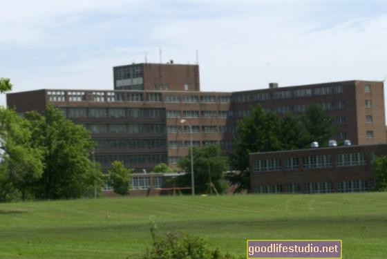 Zatvorene psihijatrijske bolnice ponovno korištene, ali prava trenutnih pacijenata ograničena