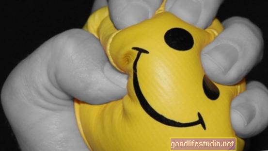 Sobrellevar las emociones intensas cuando tiene TDAH