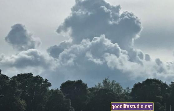 Lidiando con la amenazante nube de la posibilidad de muerte prematura