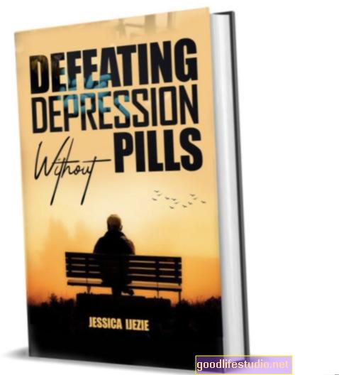 Depression mit einer Pille besiegen