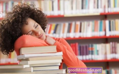 Los retrasos en el inicio de la escuela secundaria benefician a los estudiantes