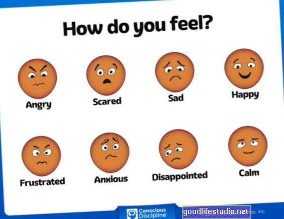 Ar jaučiate emocijas giliai? Šie patarimai gali padėti