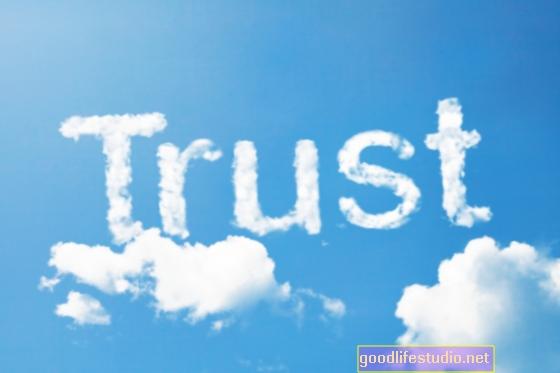 ¿Confías en tus impulsos? Un poco de educación rinde mucho