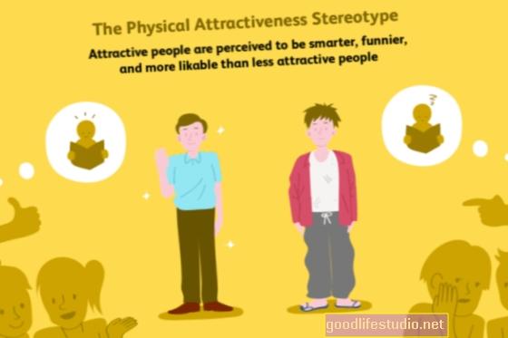 Влияе ли нашата собствена привлекателност на предпочитанията ни за запознанства?