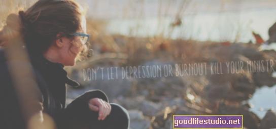 No permita que la depresión destruya su relación