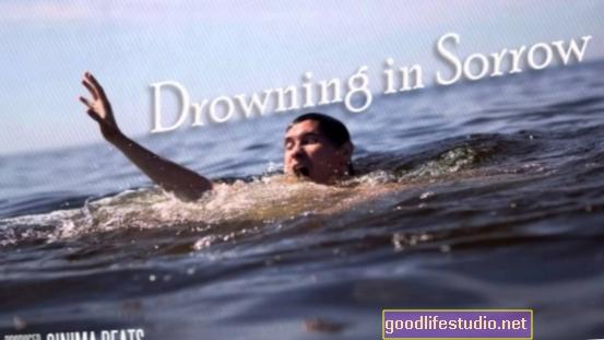 Dolores ahogados en una… ¿Melodía? La neuroestética de la música