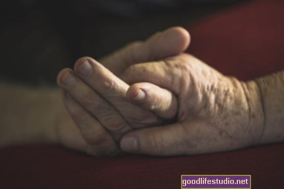 Morir bien: cómo tener la conversación más difícil