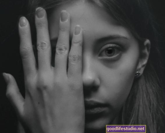 感情的なしびれとうつ病:それはなくなるのでしょうか?