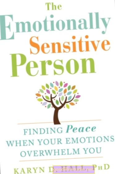 Emoce a citlivost: Rozhovor s Michaelem Jawerem