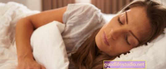 Fundamentos del sueño