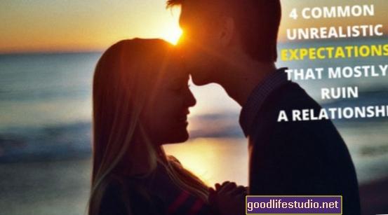 Expectativas y su relación