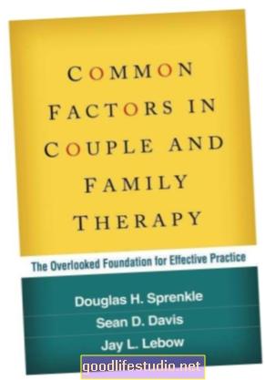 Tratamiento basado en la familia: 7 sorpresas comunes que los padres suelen experimentar