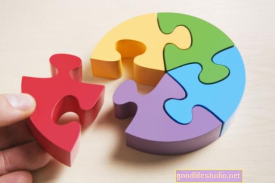 K obnovení důvěry po nevěře je zapotřebí pět kvalit