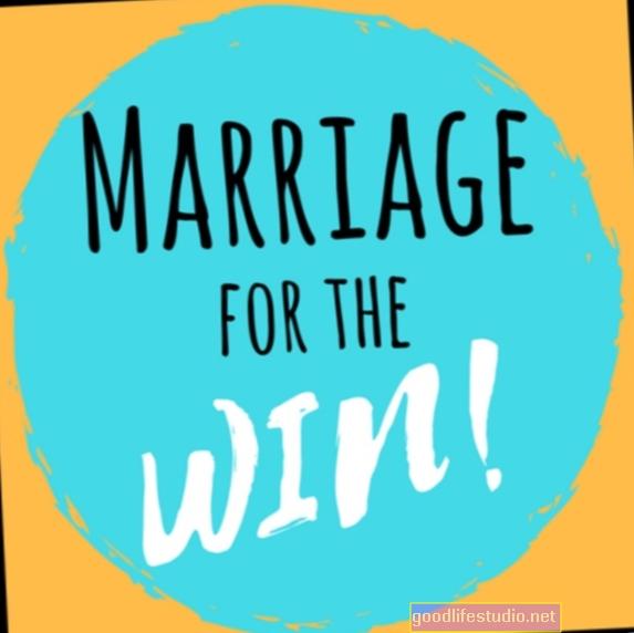 Za win-win brak - pregovarajte!