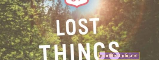 Selamanya Kehilangan Perkara? Adakah itu bermaksud anda kehilangan akal?
