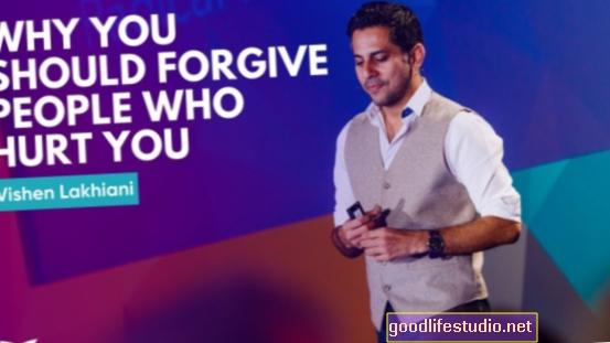 Opraštanje: zašto biste to trebali razmotriti i kako oprostiti