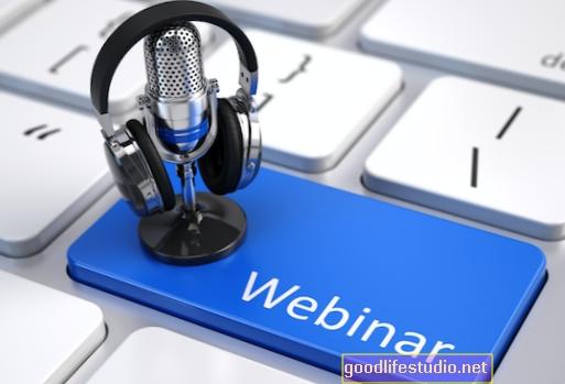 Webinar live gratuito: come sviluppare una pratica quotidiana